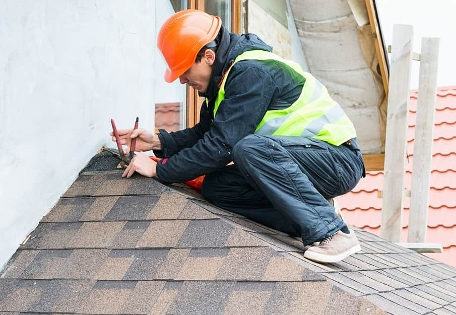 What Things To Expect When Doing Roofing Repair and Replacement Job
